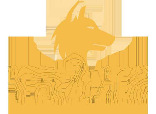 logo-trace-2