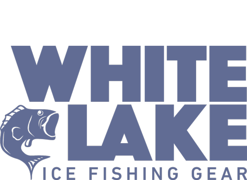 logo-white-lake-2